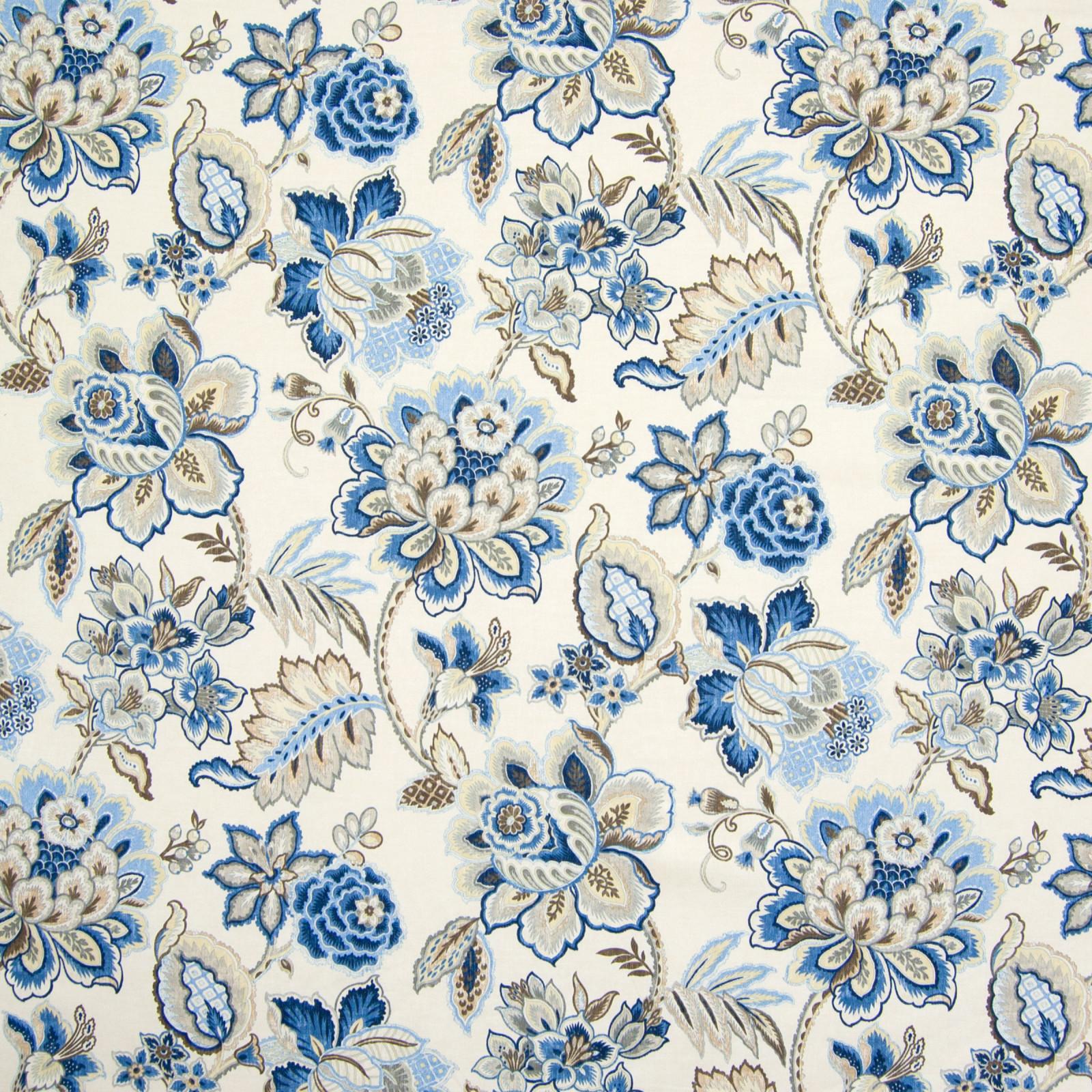 B6611 Luna Greenhouse Fabrics