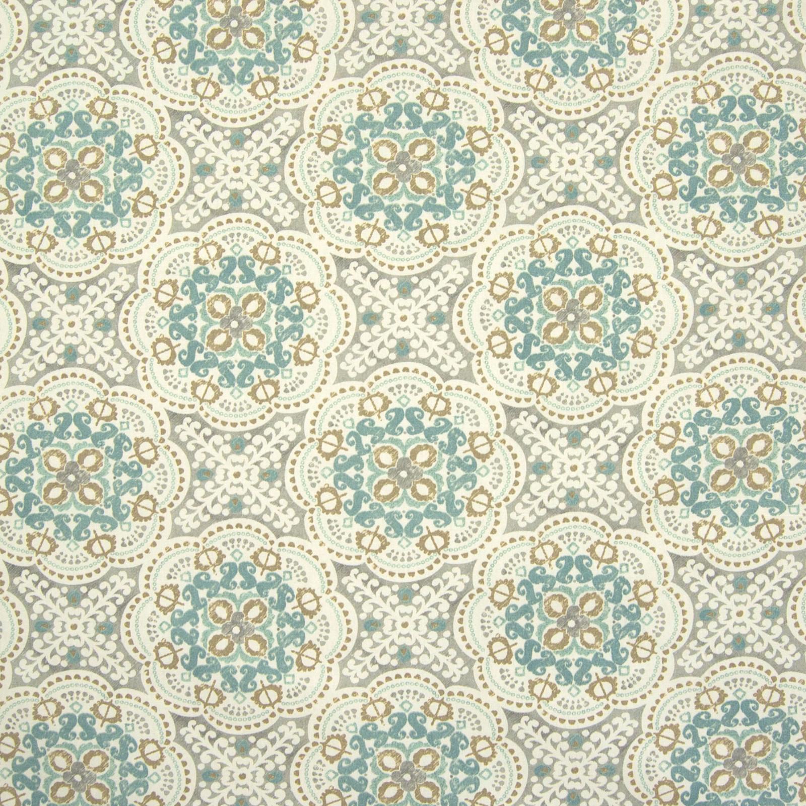 B6623 Nordic Greenhouse Fabrics
