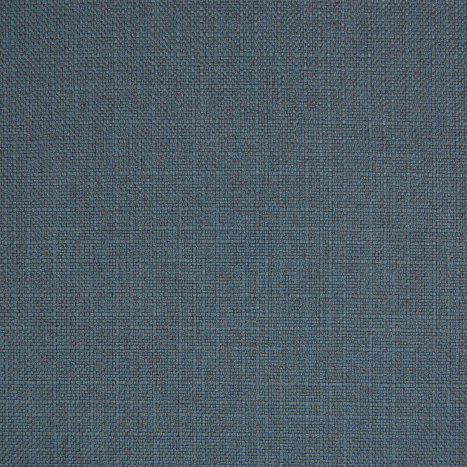 B6732 Navy Greenhouse Fabrics