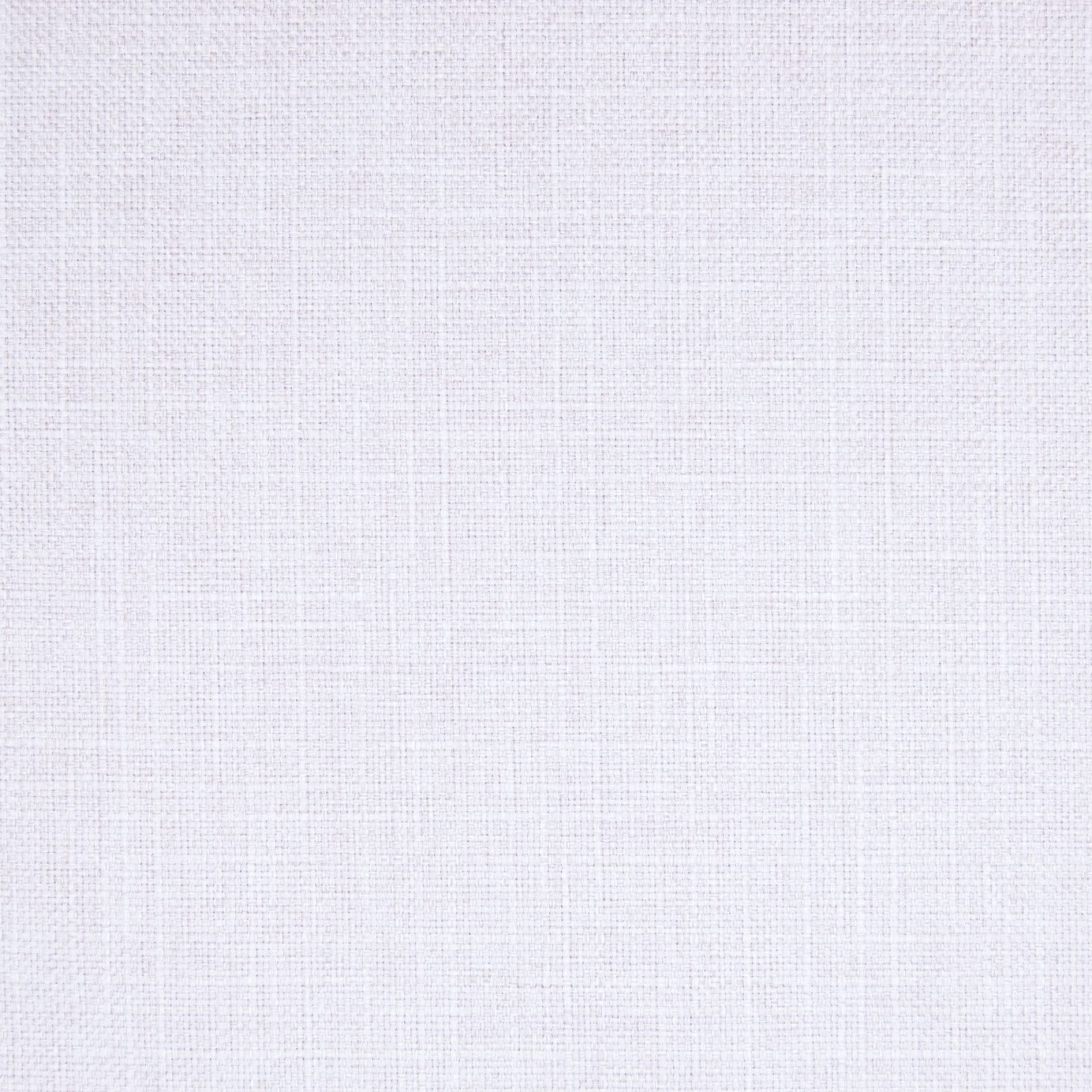 B6765 Cream | Greenhouse Fabrics