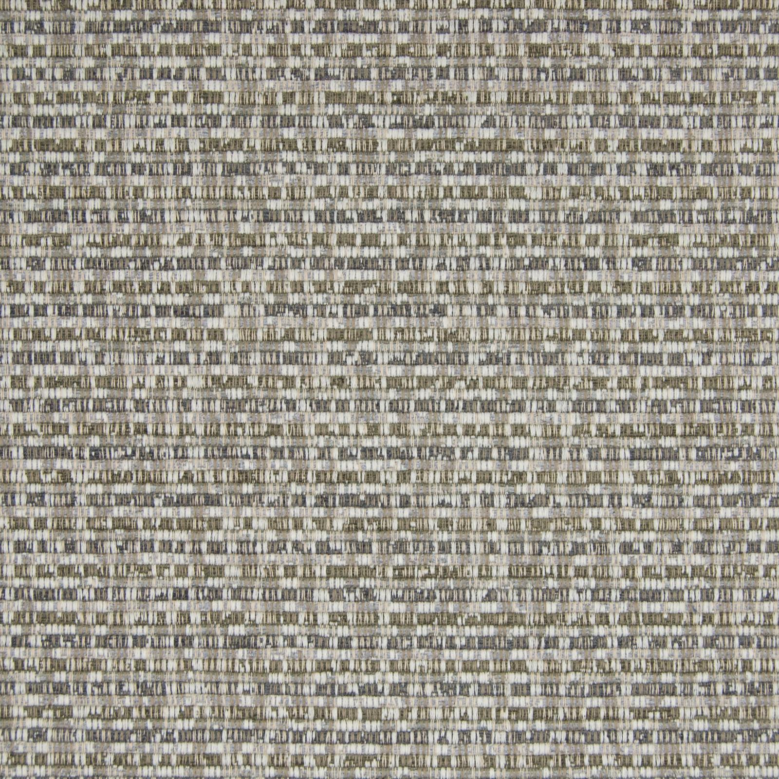 B6770 Travertine Greenhouse Fabrics