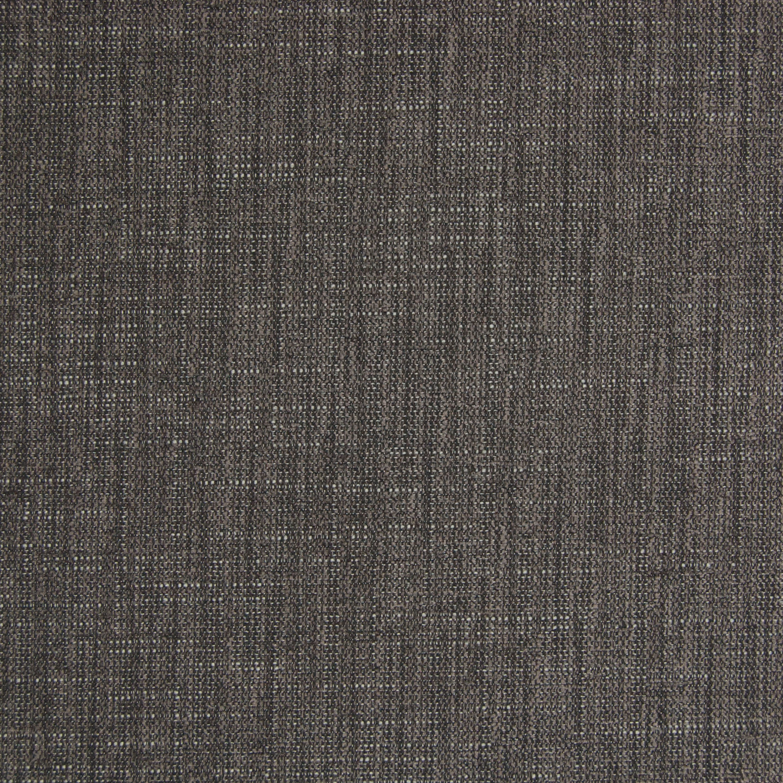 B6780 Graphite Greenhouse Fabrics