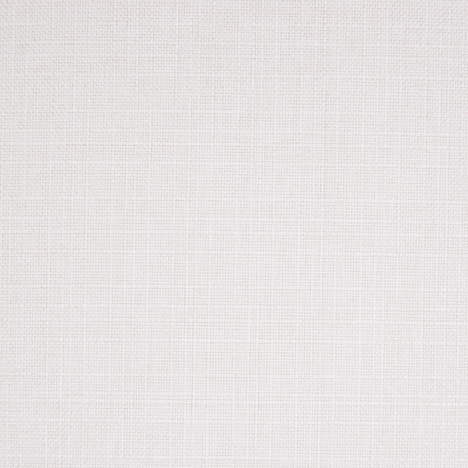 B6783 Pearl Greenhouse Fabrics