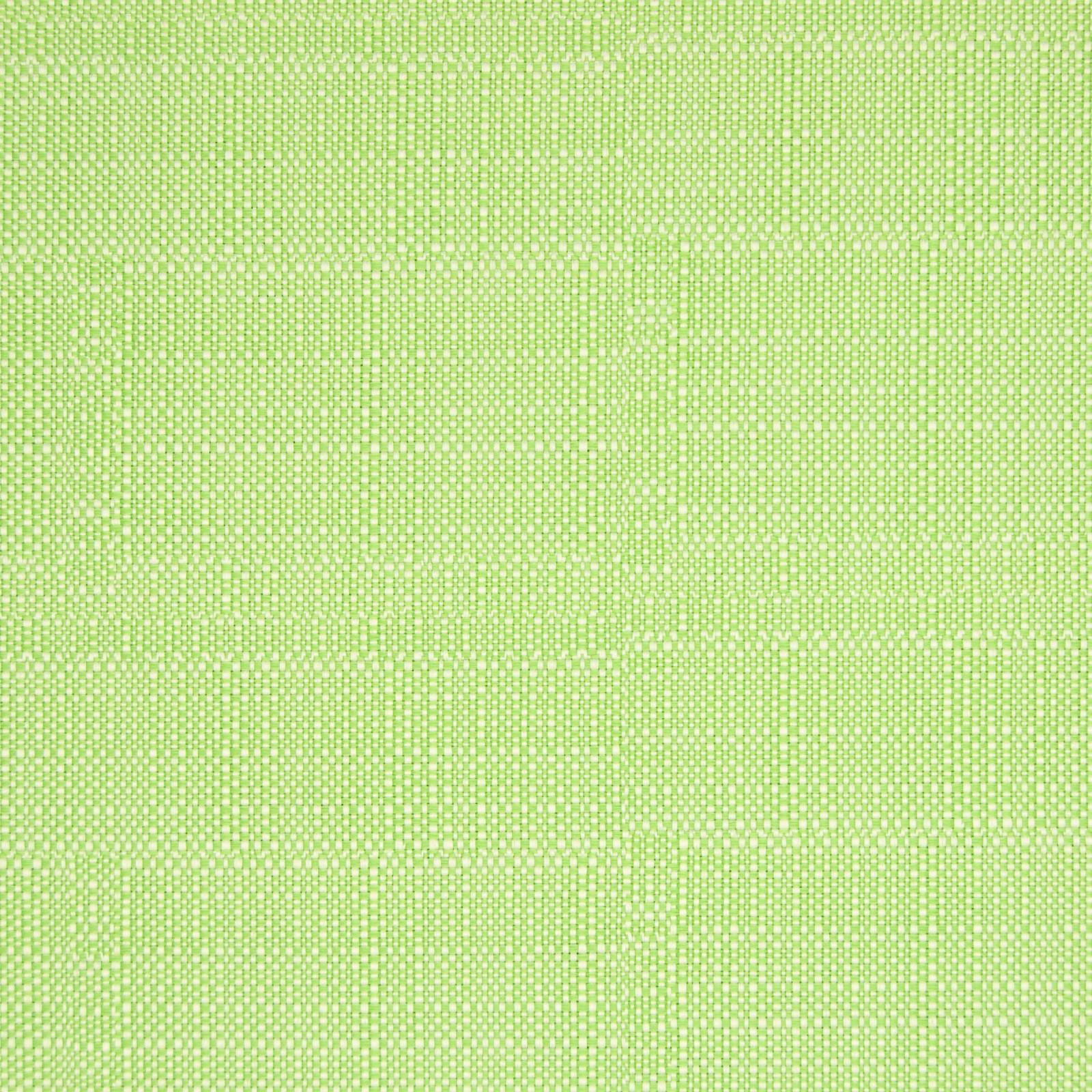 B6880 Island Green Greenhouse Fabrics