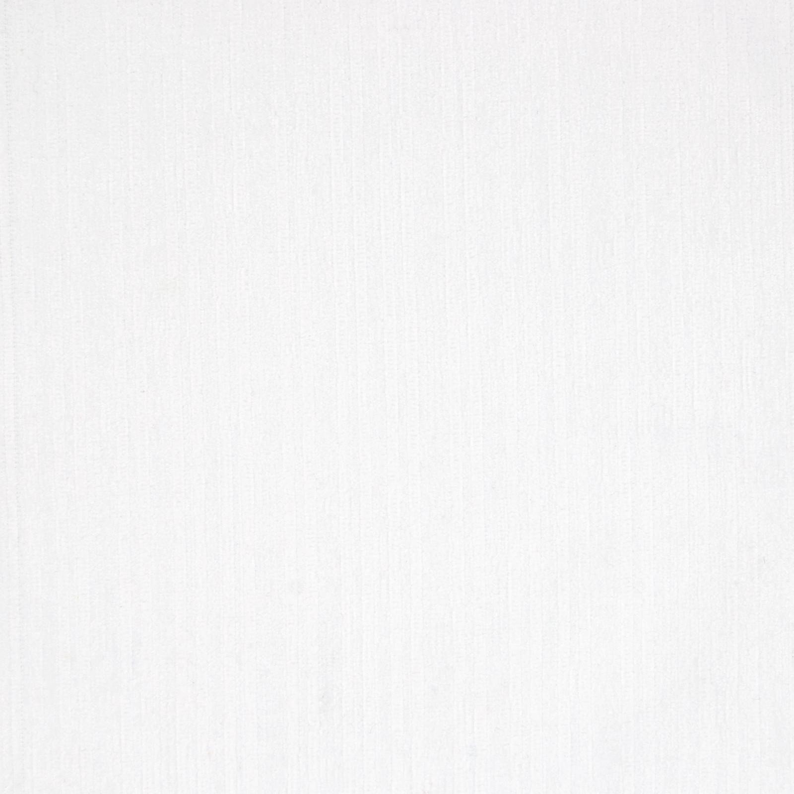 B6933 White   Greenhouse Fabrics