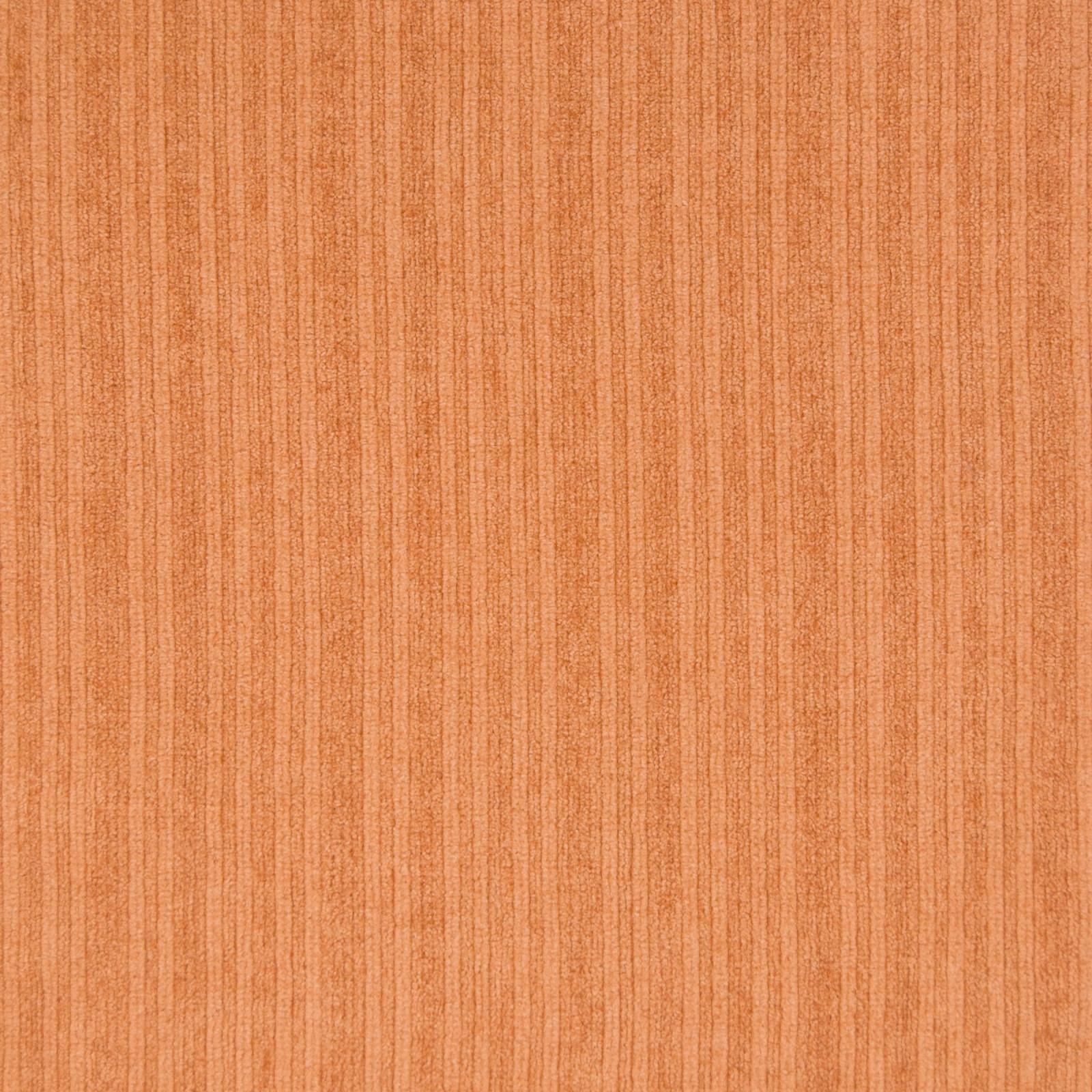B6977 Burnt Orange Greenhouse Fabrics