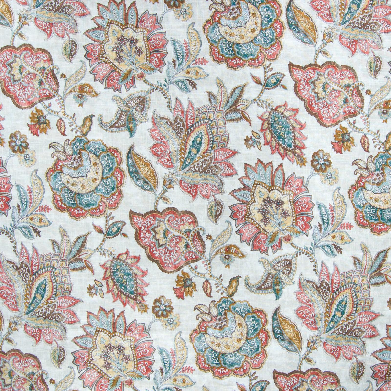 B7028 Copper Greenhouse Fabrics