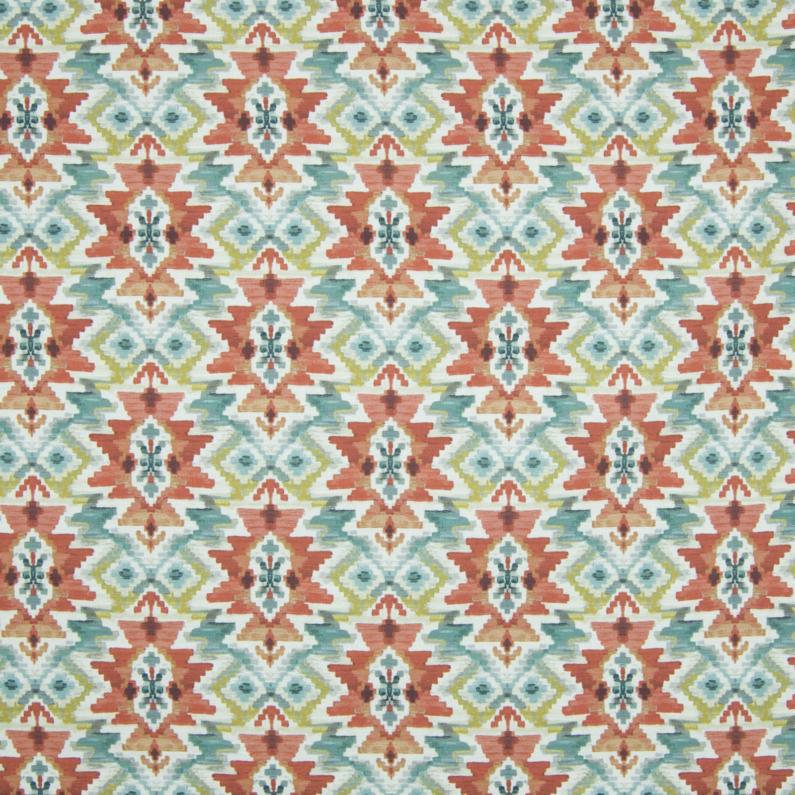 B7055 Southwest Greenhouse Fabrics
