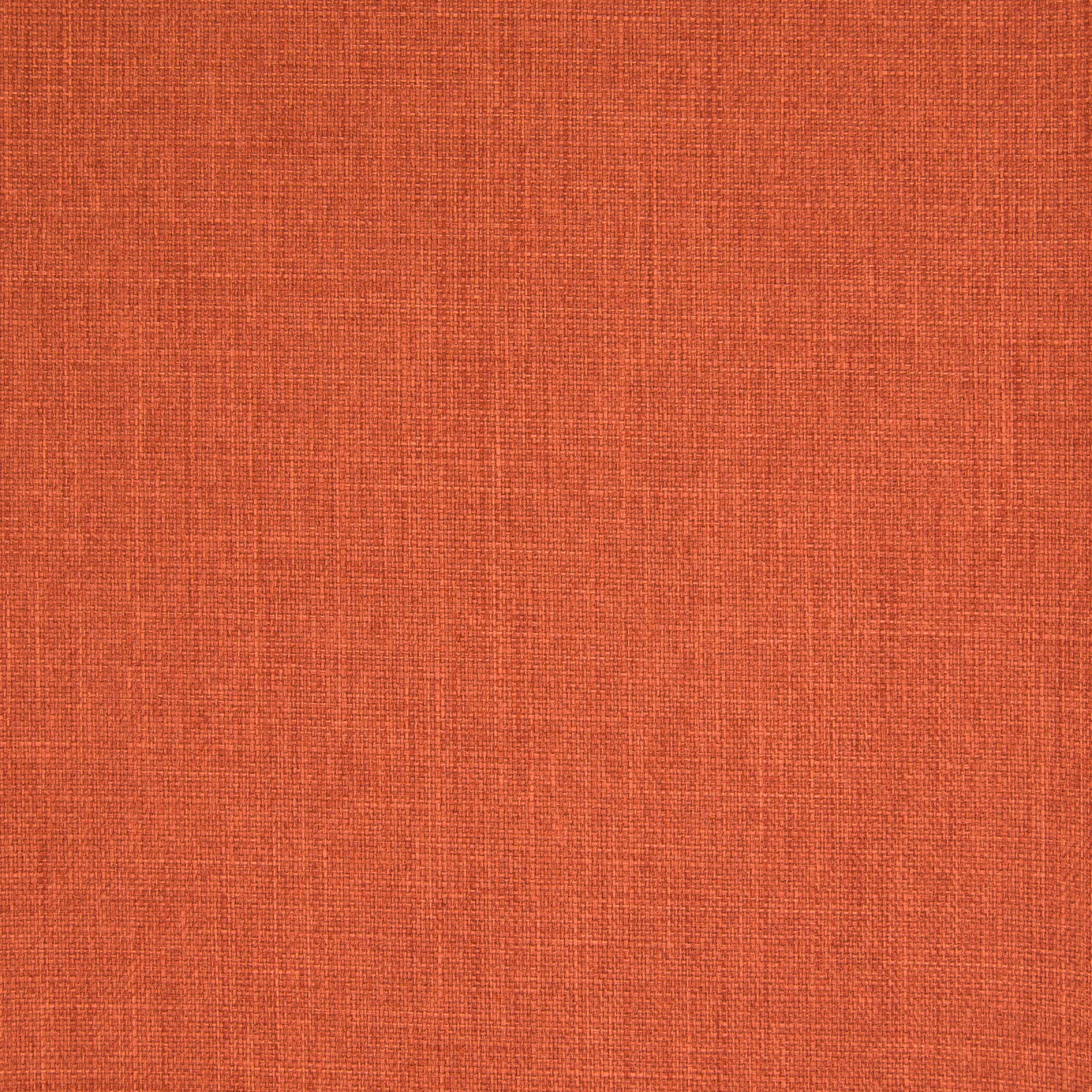 B7056 Terracotta Greenhouse Fabrics