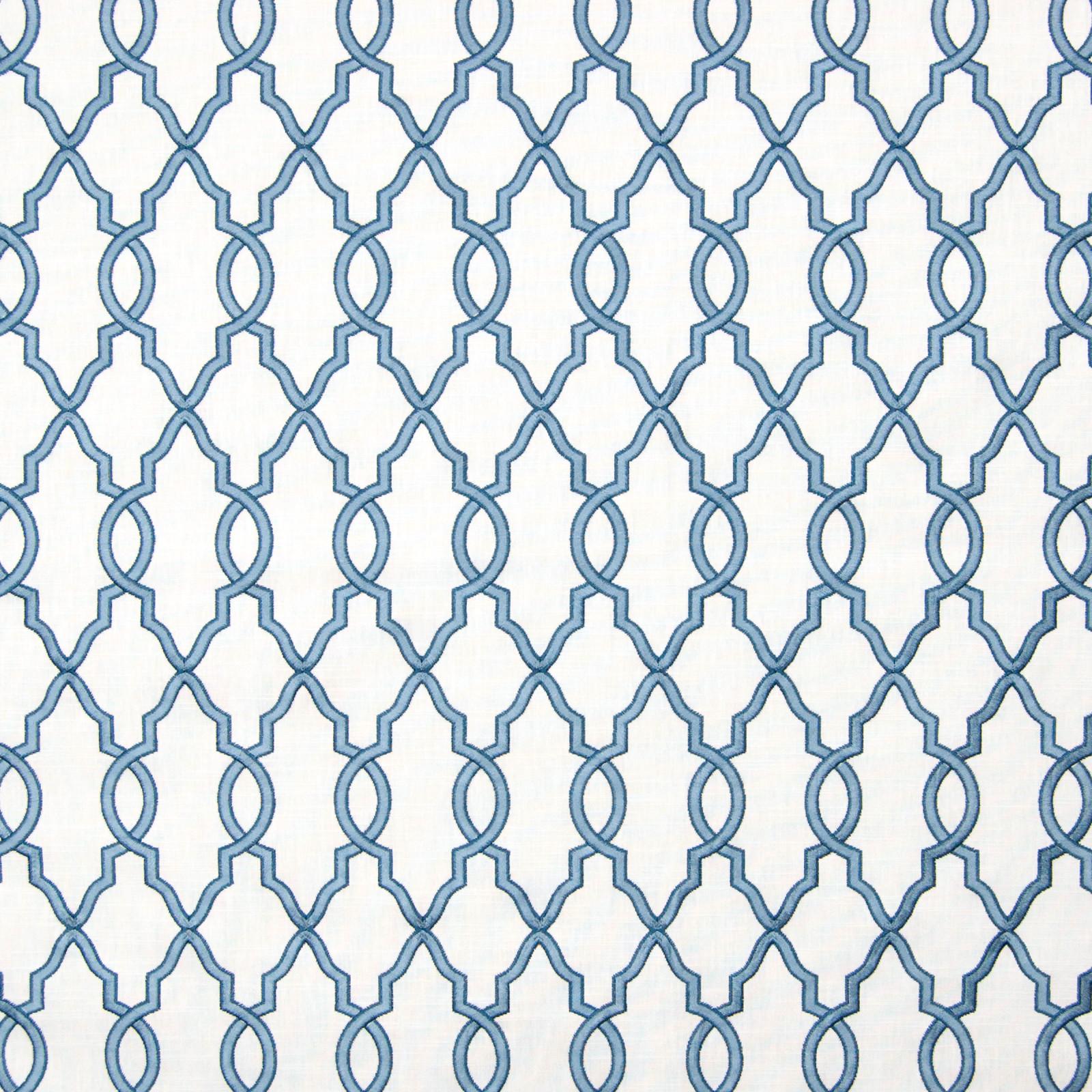 B7092 Marina Greenhouse Fabrics