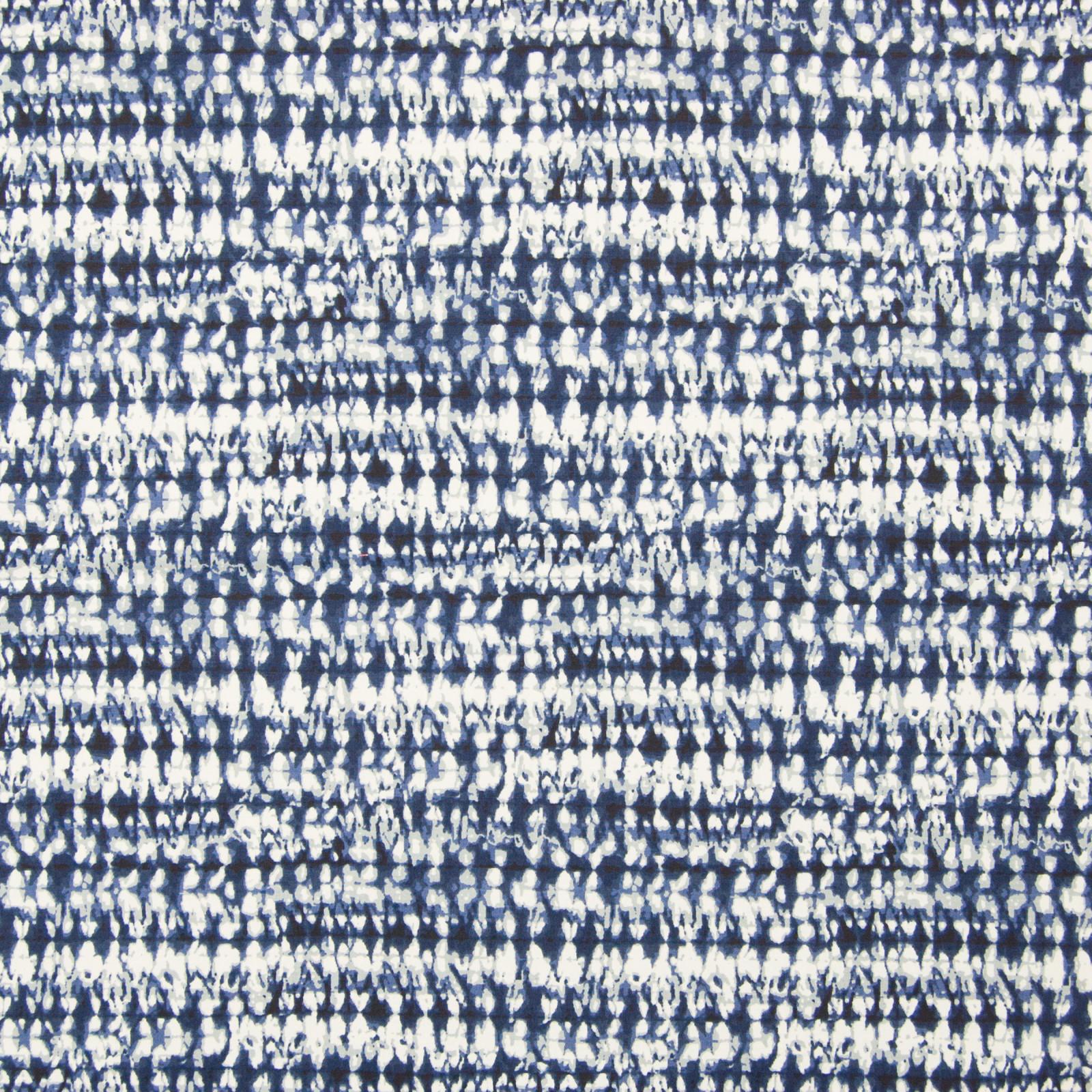 B7114 Ink Greenhouse Fabrics