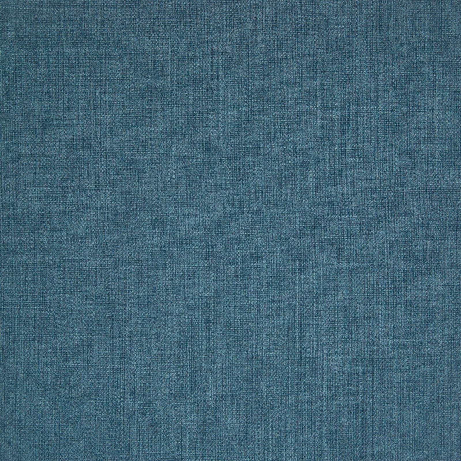 B7164 Peacock Greenhouse Fabrics