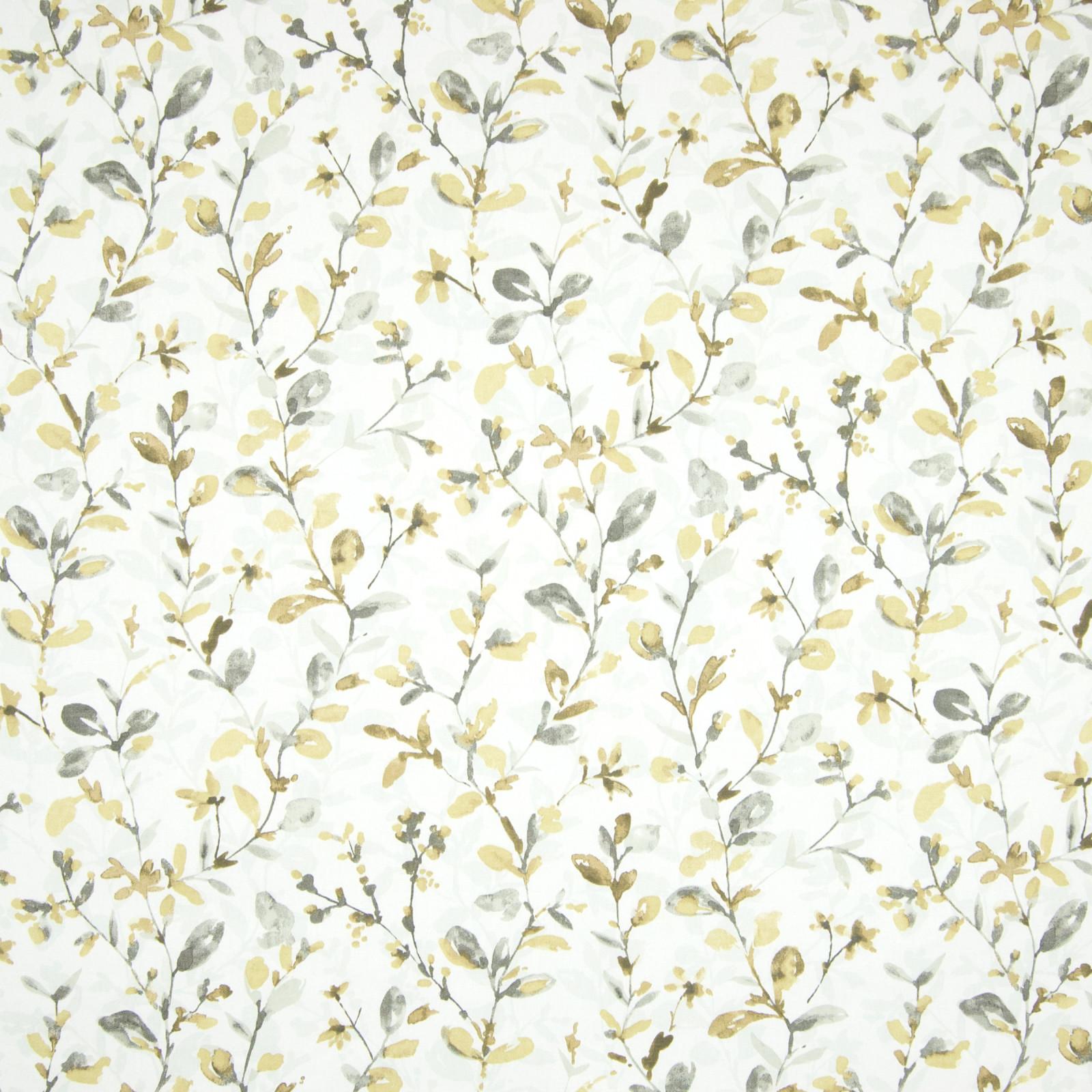 B7199 Gold Dust Greenhouse Fabrics