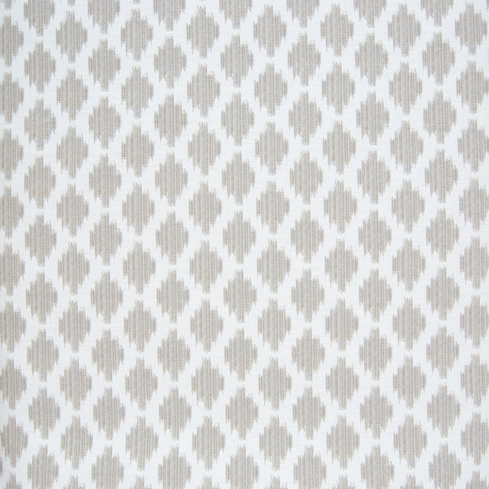 B7310 Taupe Greenhouse Fabrics