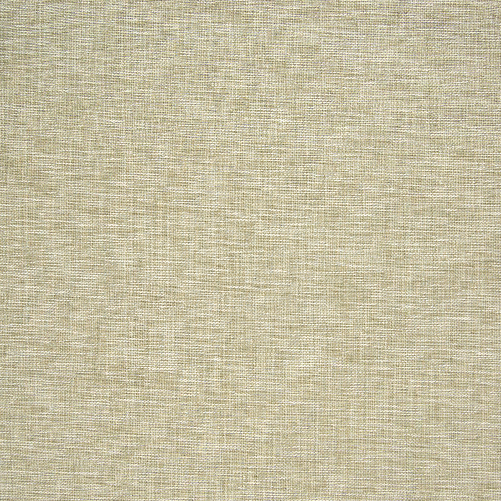 B7317 Hemp Greenhouse Fabrics