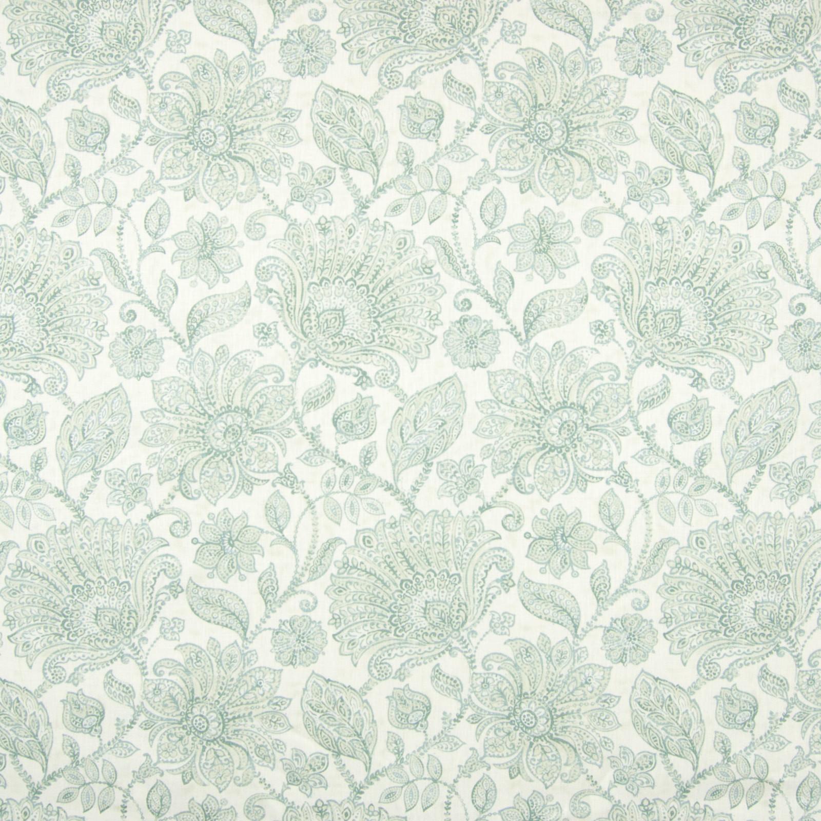 B7362 Spa Greenhouse Fabrics