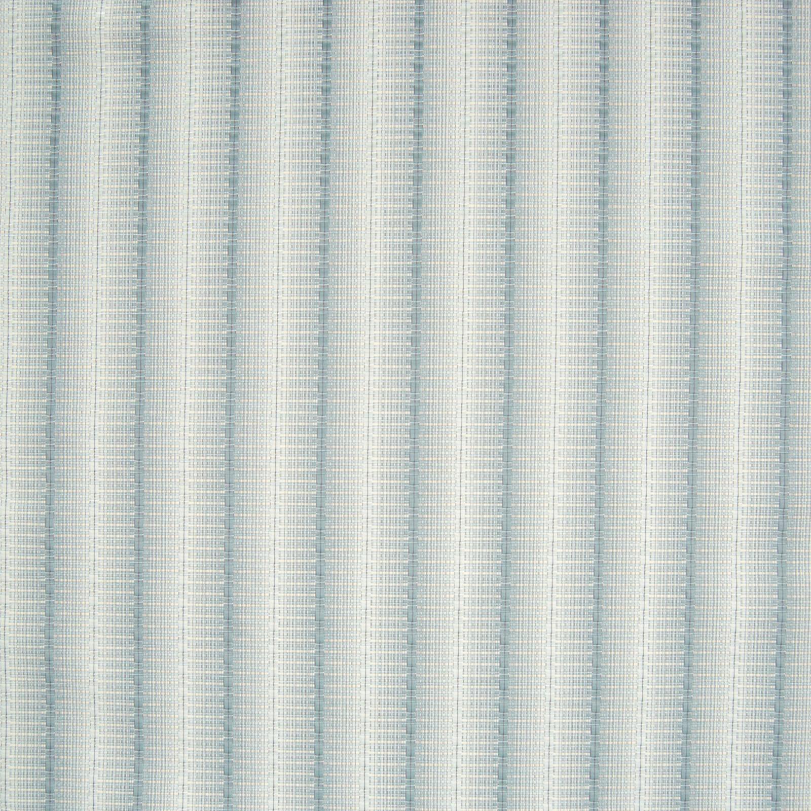 B7368 Glacier Greenhouse Fabrics