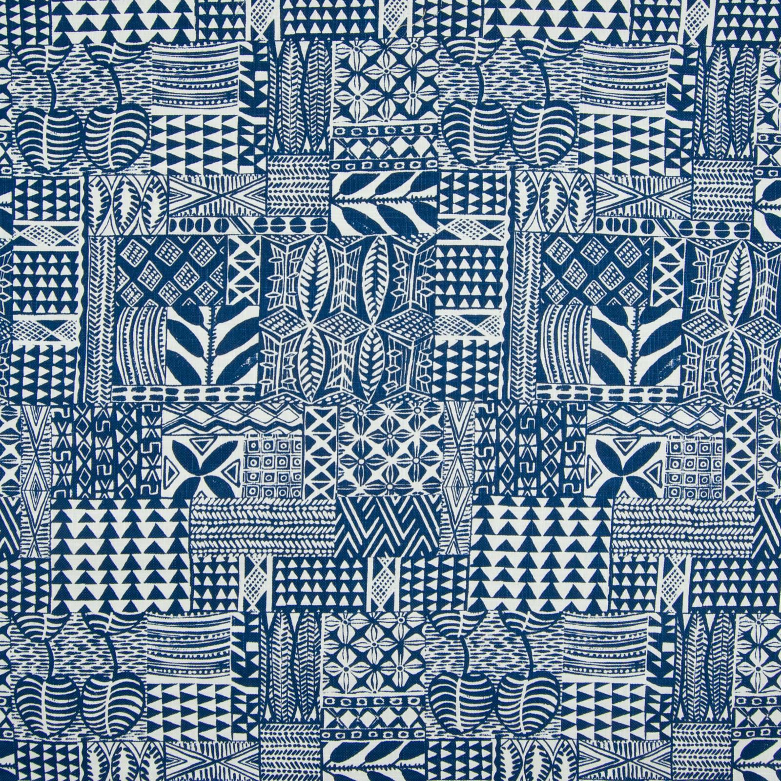 B7415 Classic Navy Greenhouse Fabrics