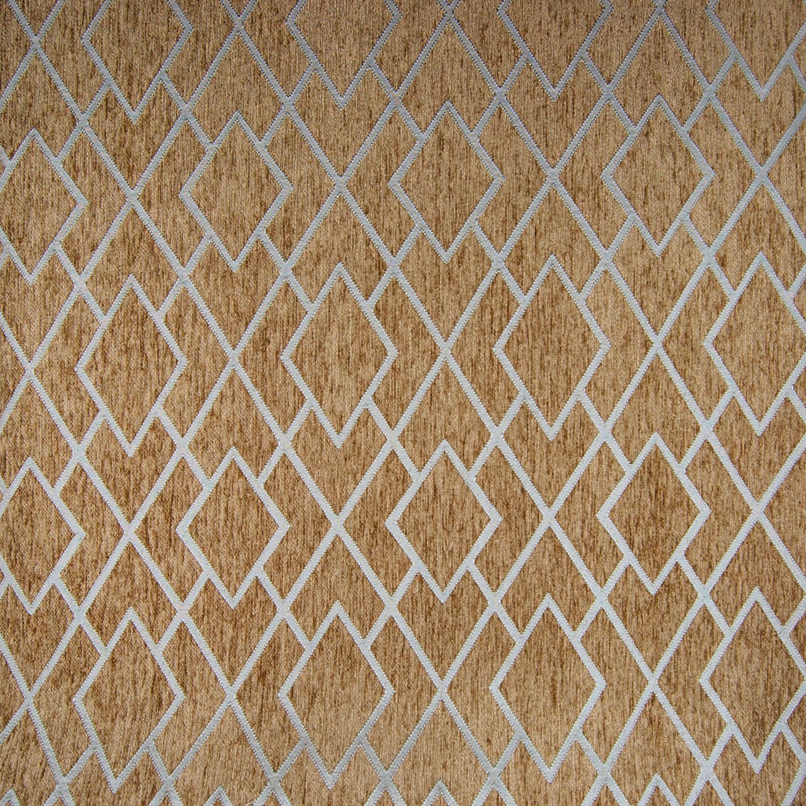 B7453 Sand Greenhouse Fabrics