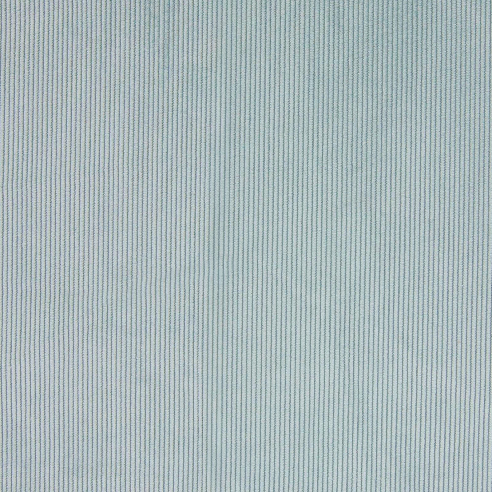 B7587 Ice Greenhouse Fabrics