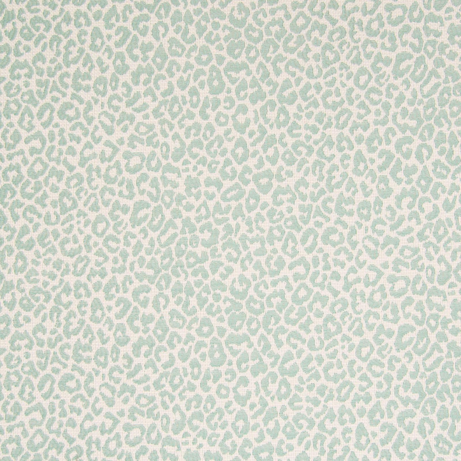 B7600 Mist Greenhouse Fabrics