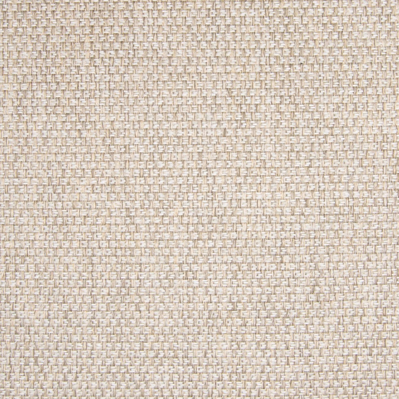 B7791 Vintage Linen Greenhouse Fabrics