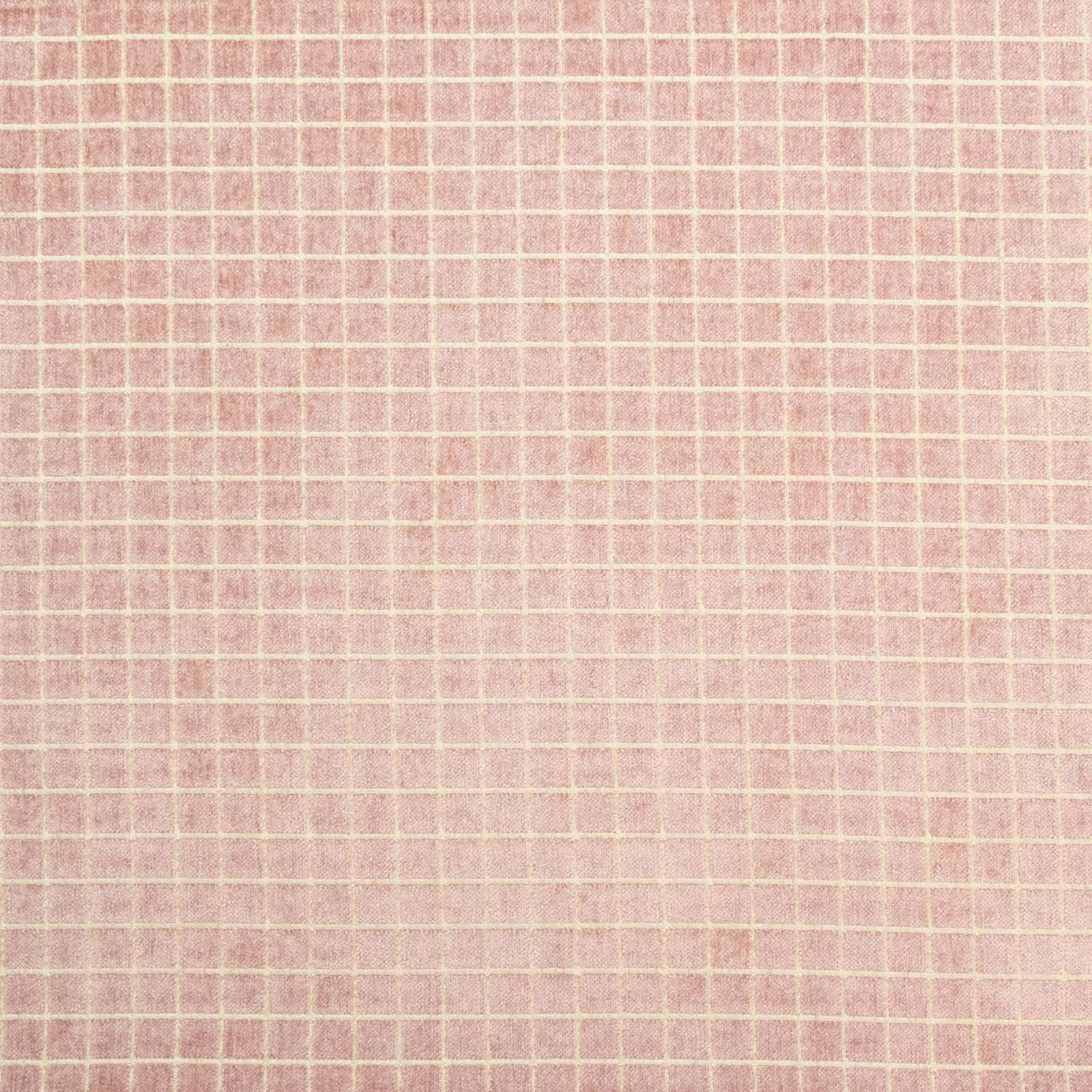 B8229 Nude Greenhouse Fabrics