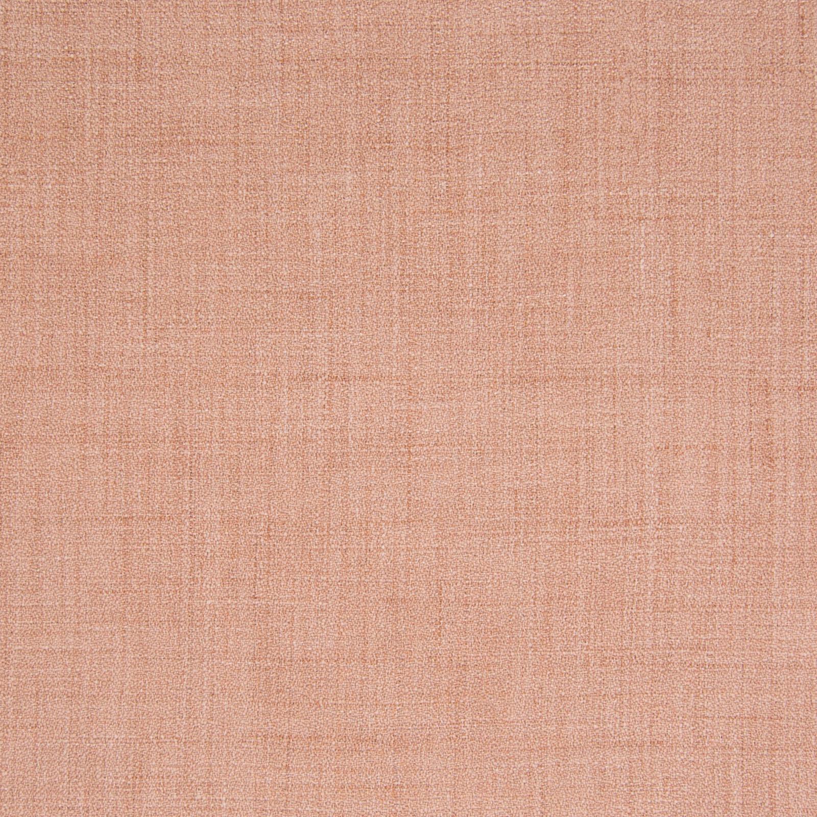 B8244 Nude Greenhouse Fabrics