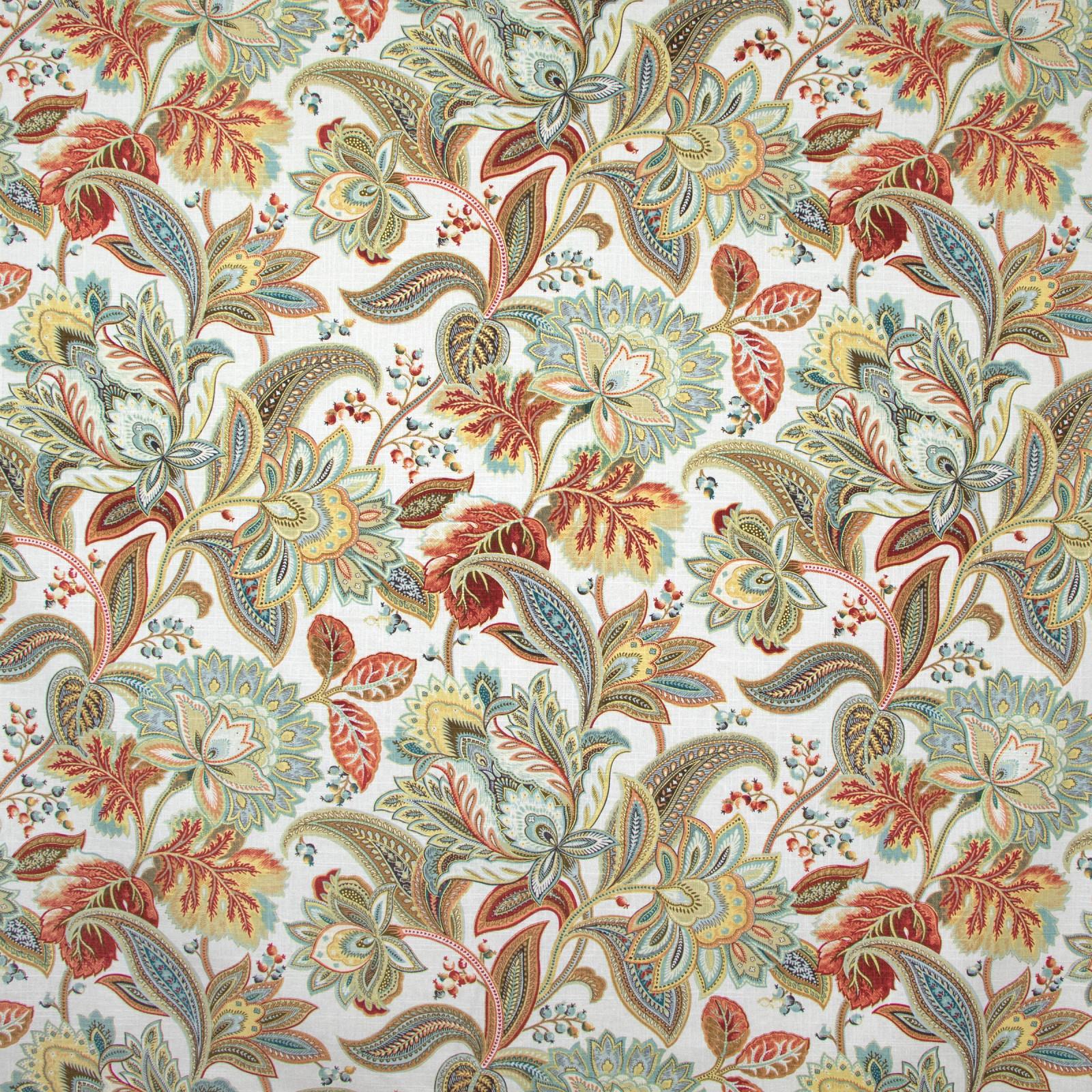 B8246 Tapestry Greenhouse Fabrics