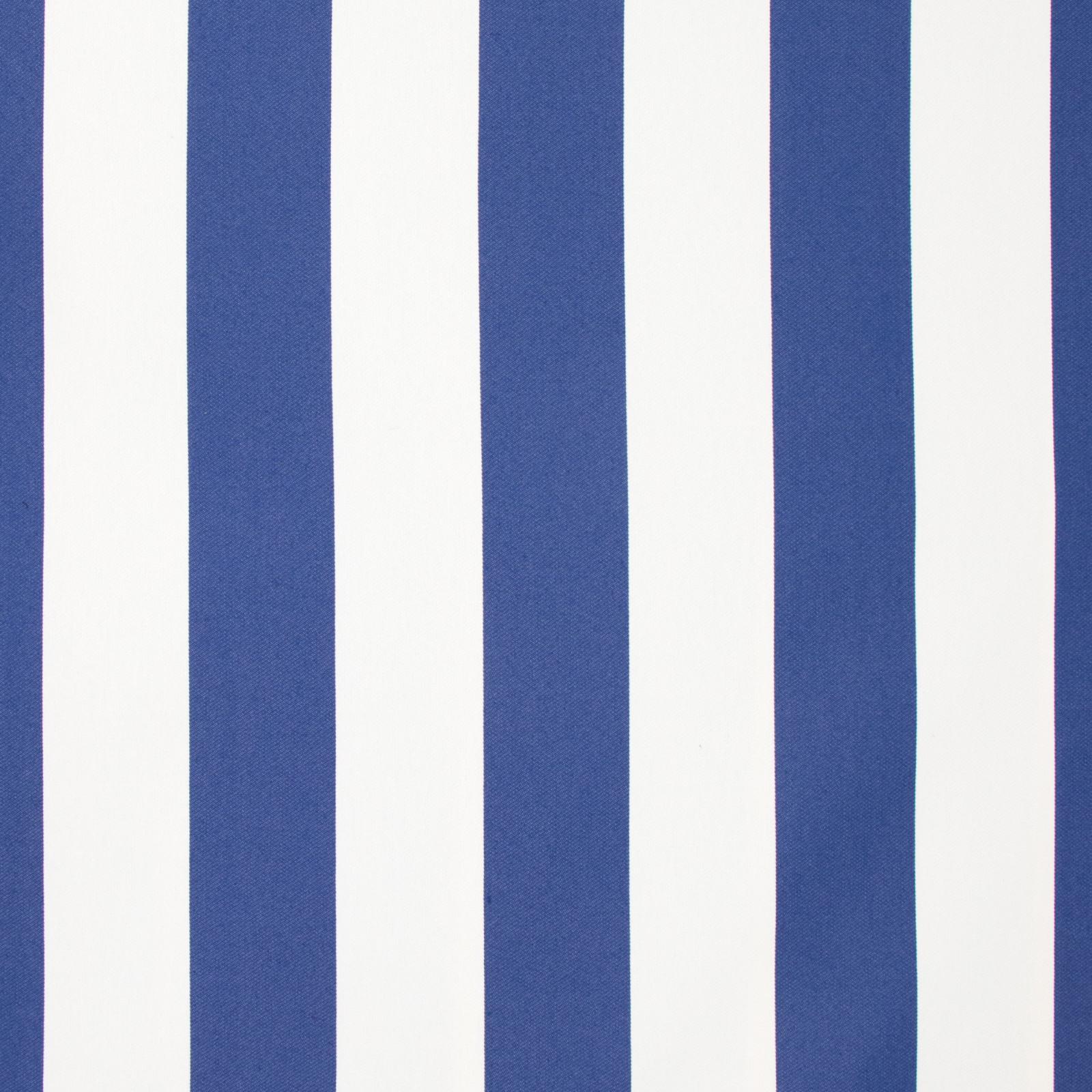 B8811 Royal Blue Greenhouse Fabrics