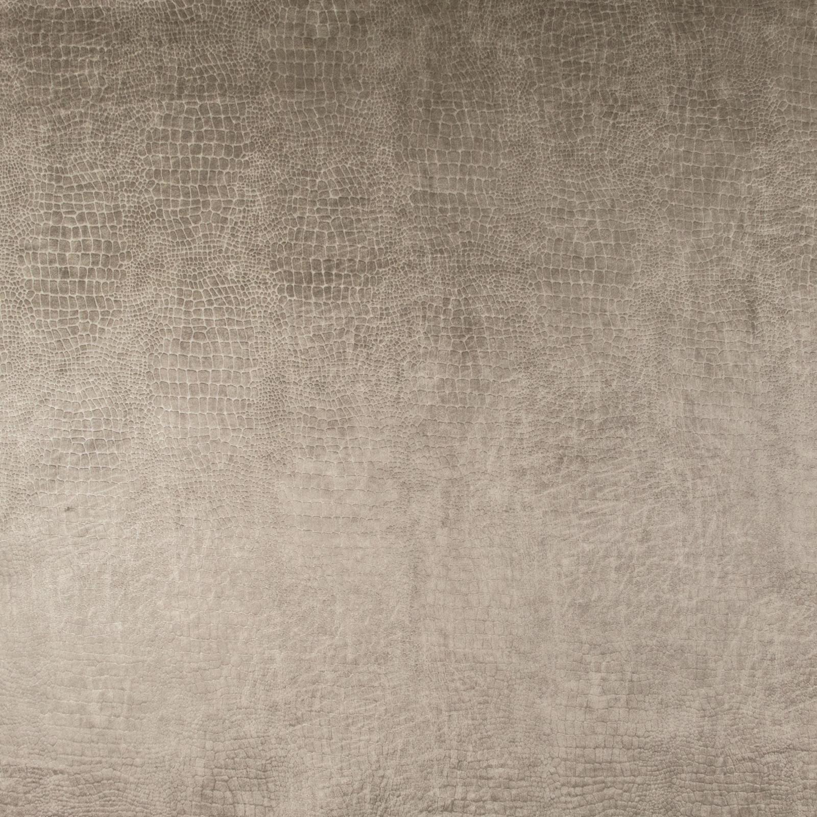 B9157 Champagne Greenhouse Fabrics