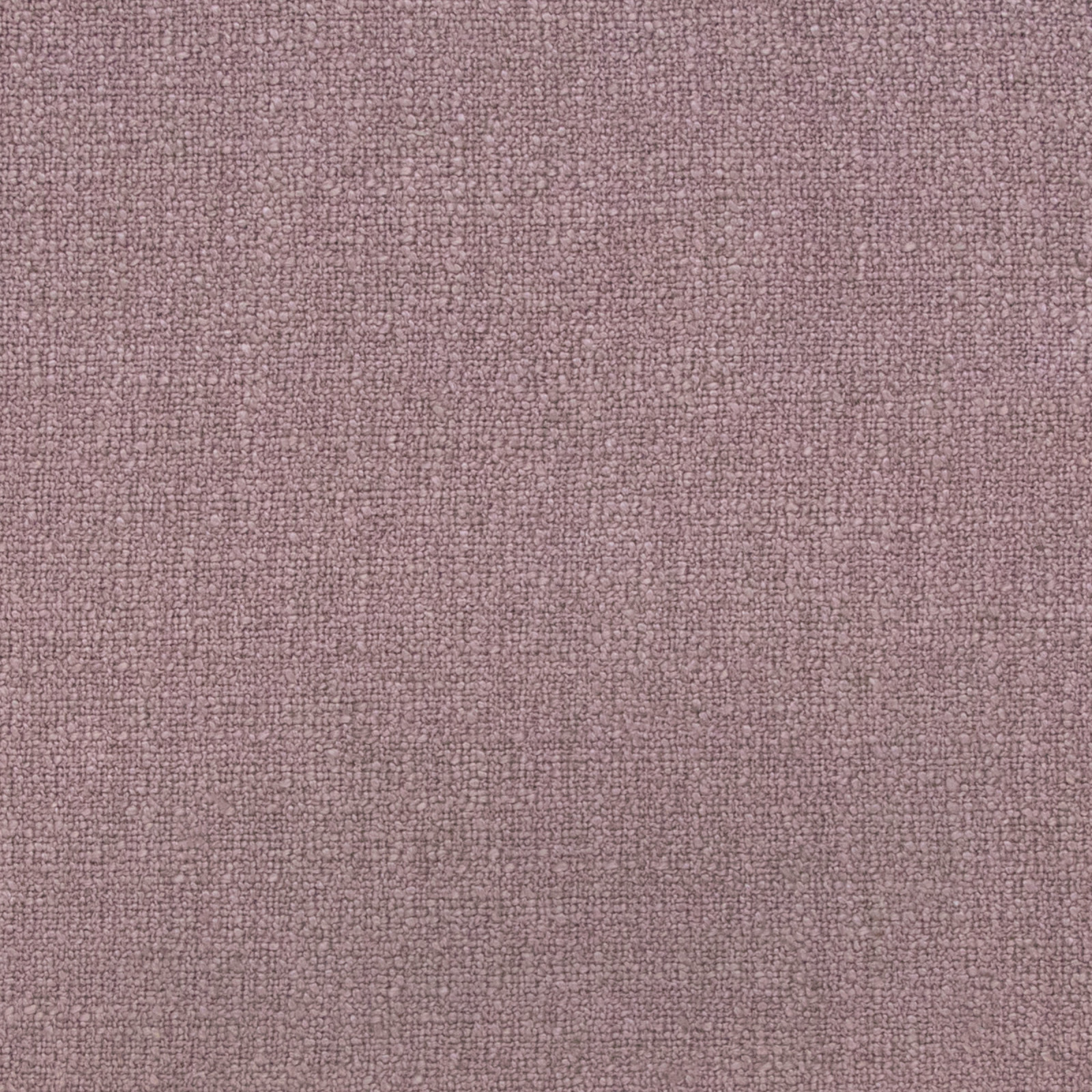B9167 Dusty Mauve Greenhouse Fabrics
