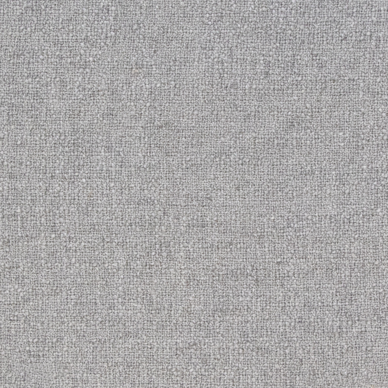 B9187 Light Grey Greenhouse Fabrics