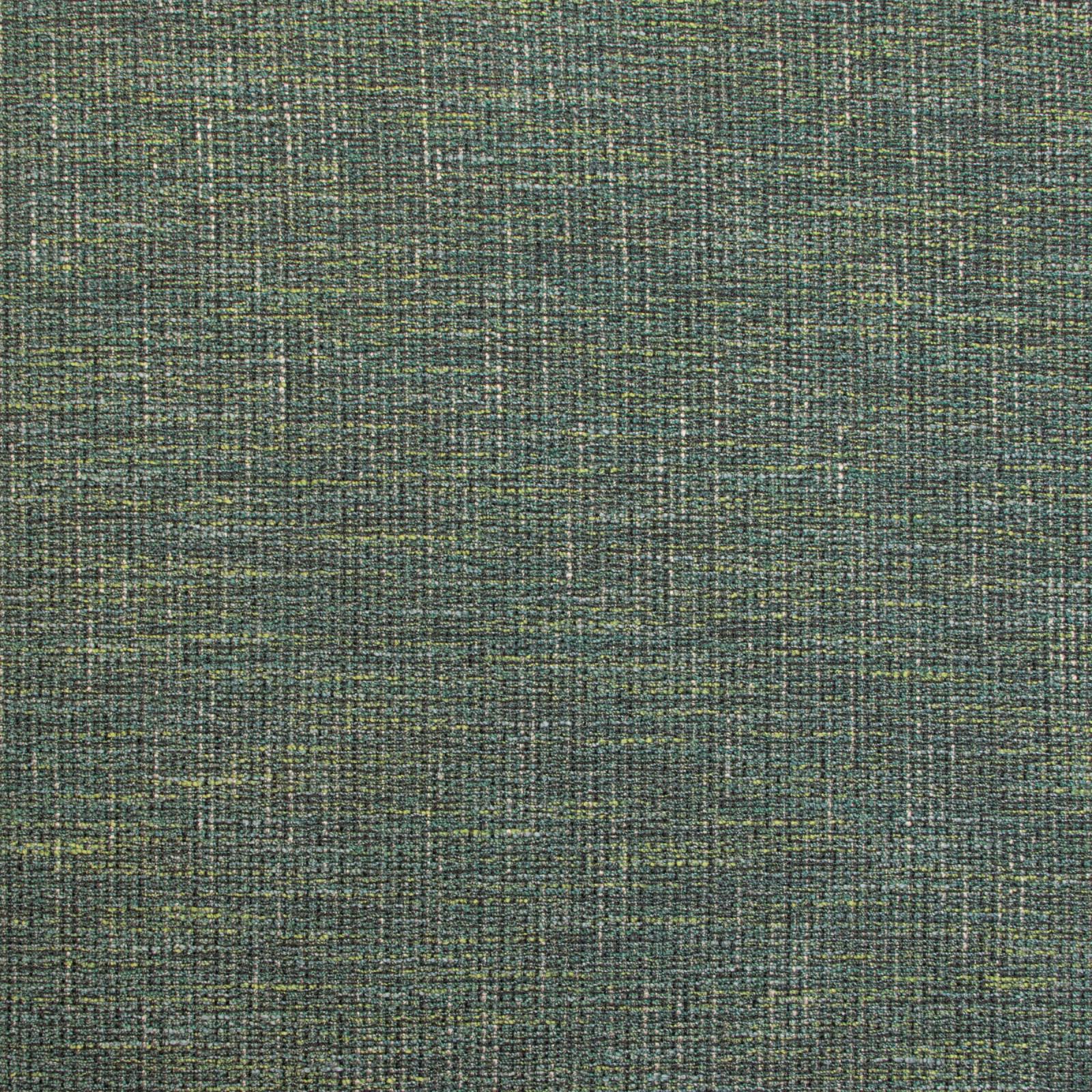 B9401 Jade Greenhouse Fabrics