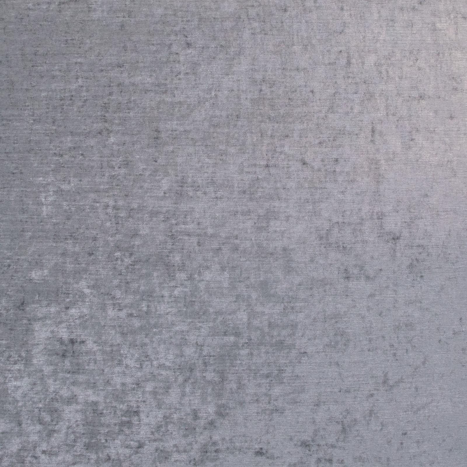 B9451 Light Grey Greenhouse Fabrics