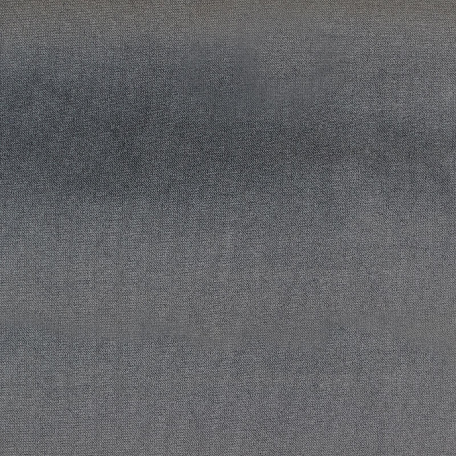 B9466 Charcoal Greenhouse Fabrics