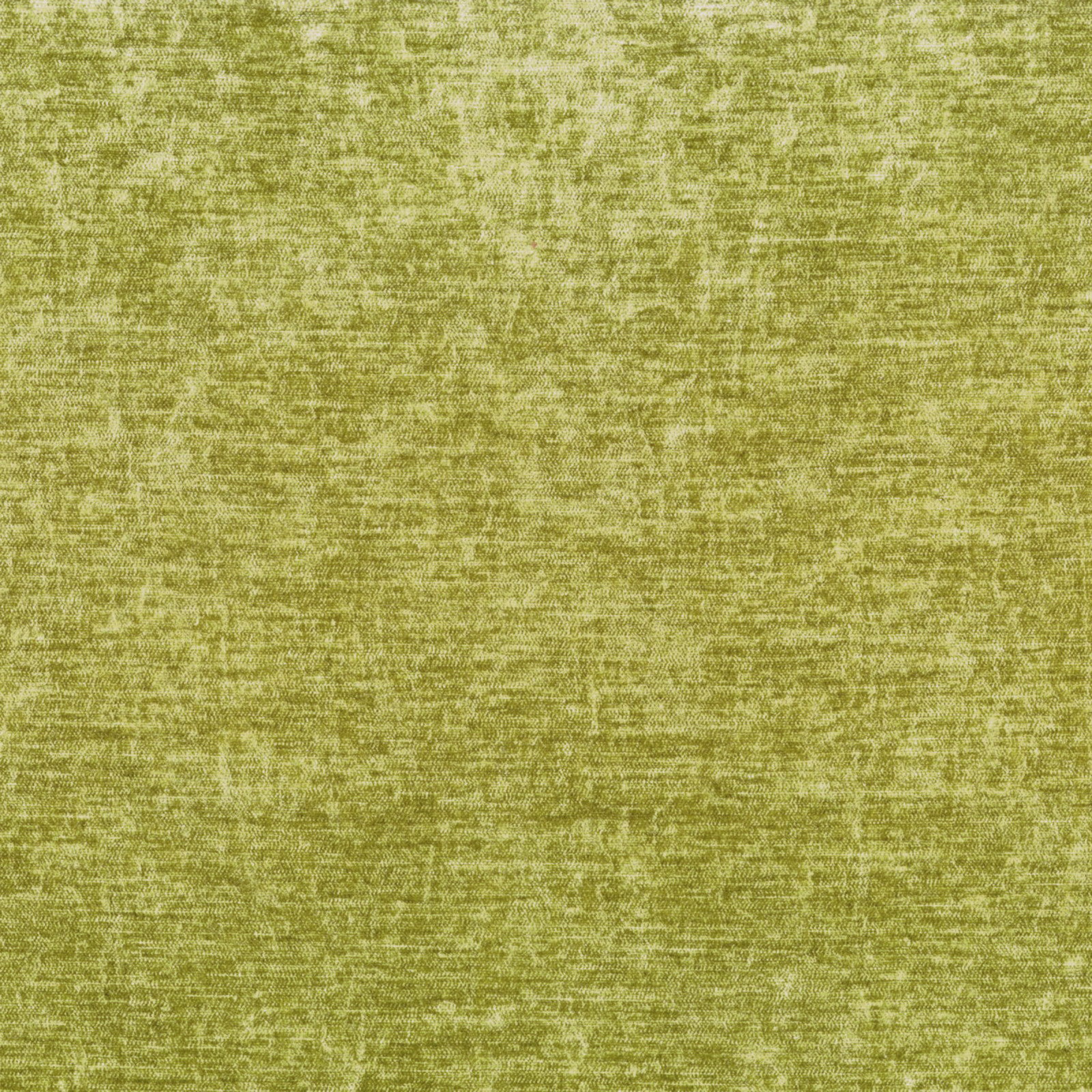 B9508 Pear Greenhouse Fabrics