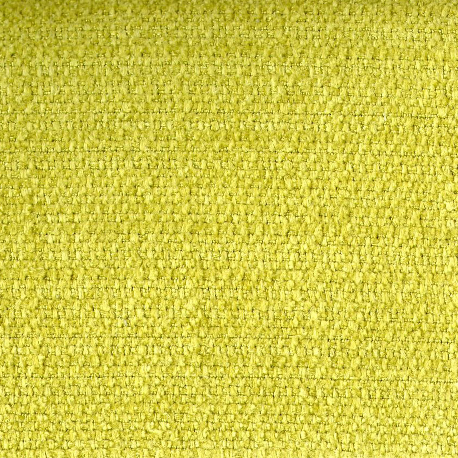 B9509 Acid Green Greenhouse Fabrics