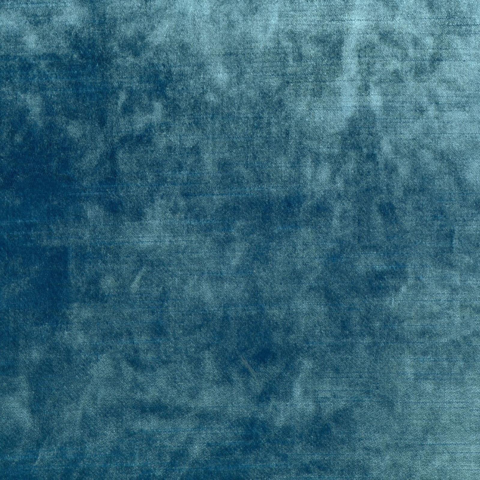 Trends For Velvet Texture - freedmockup