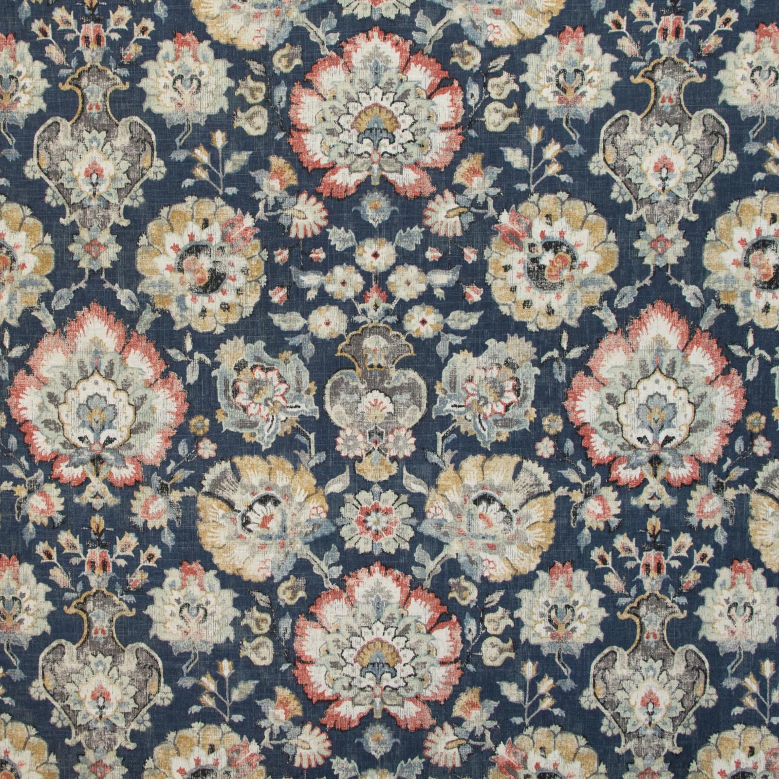 B9697 Sapphire Greenhouse Fabrics