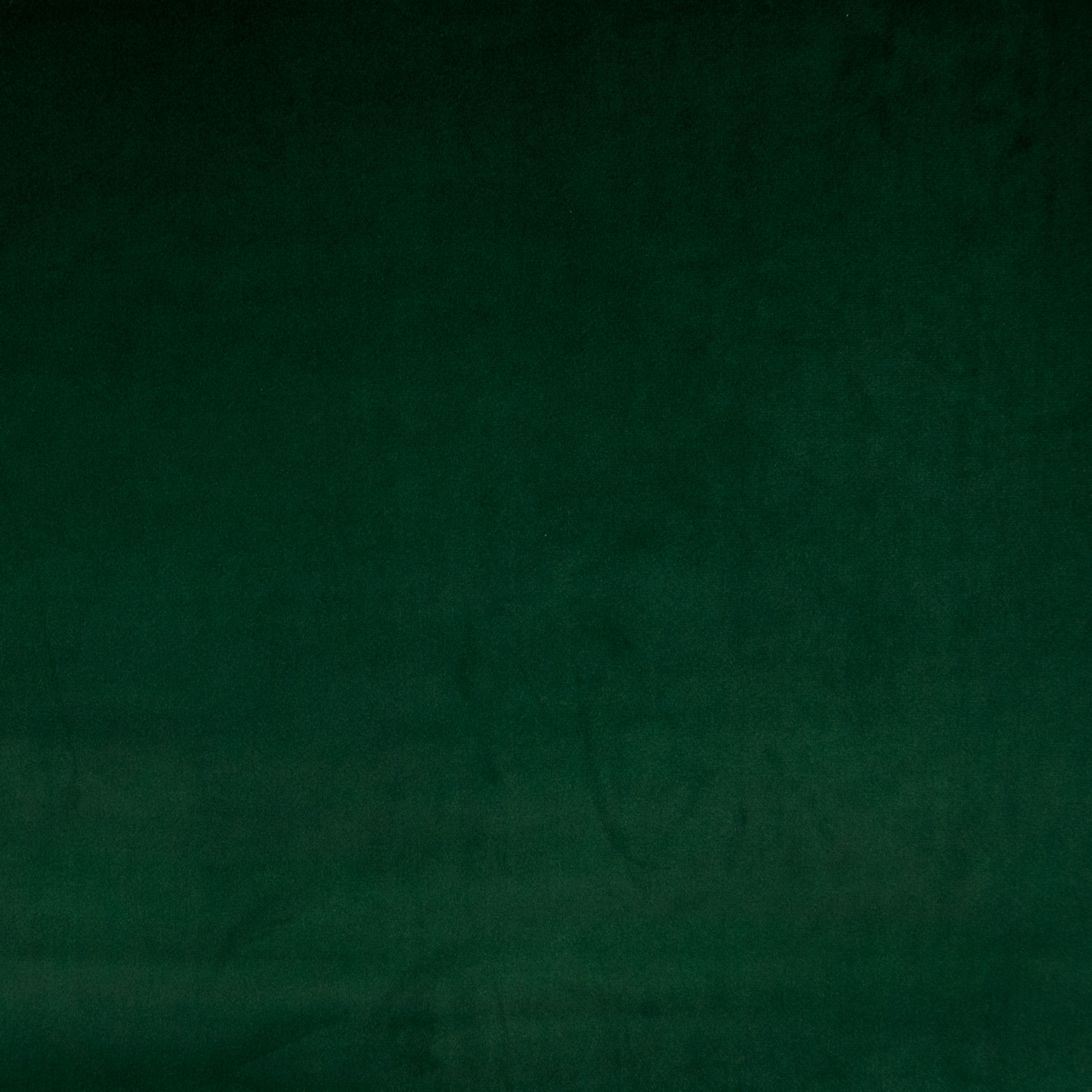 B9797 Emerald Greenhouse Fabrics