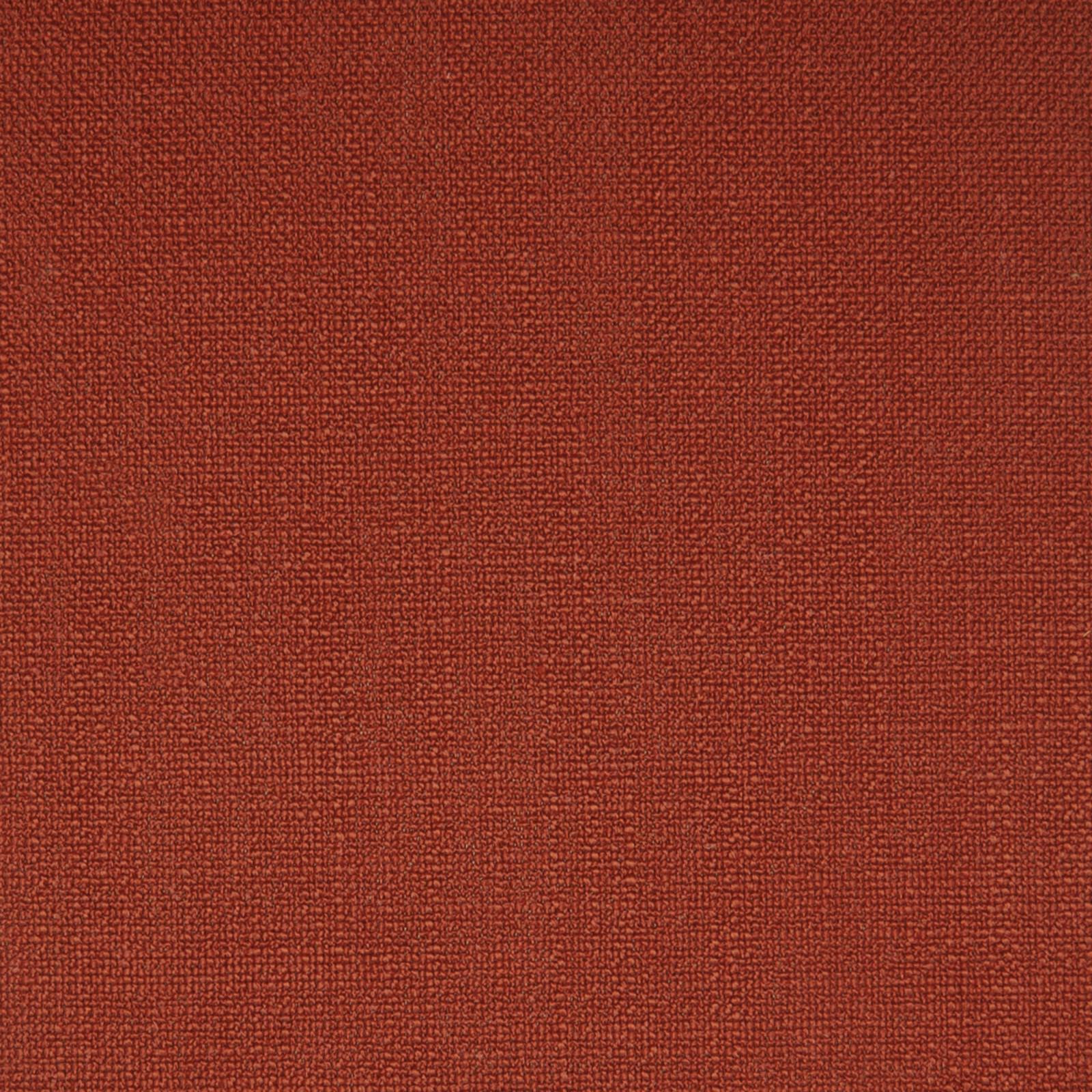 718cfd61e F1058 Chianti   Greenhouse Fabrics