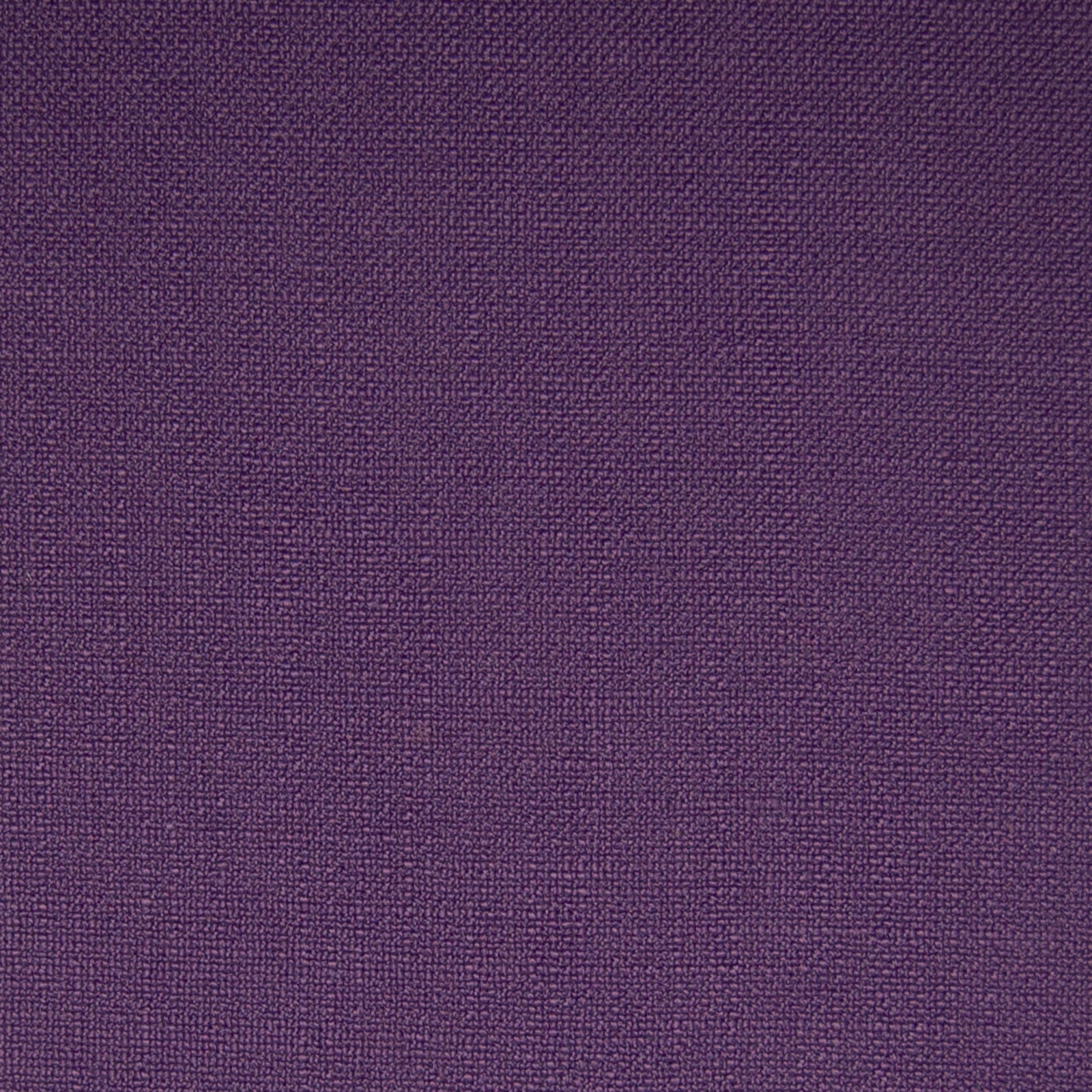 F1068 African Violet Greenhouse Fabrics