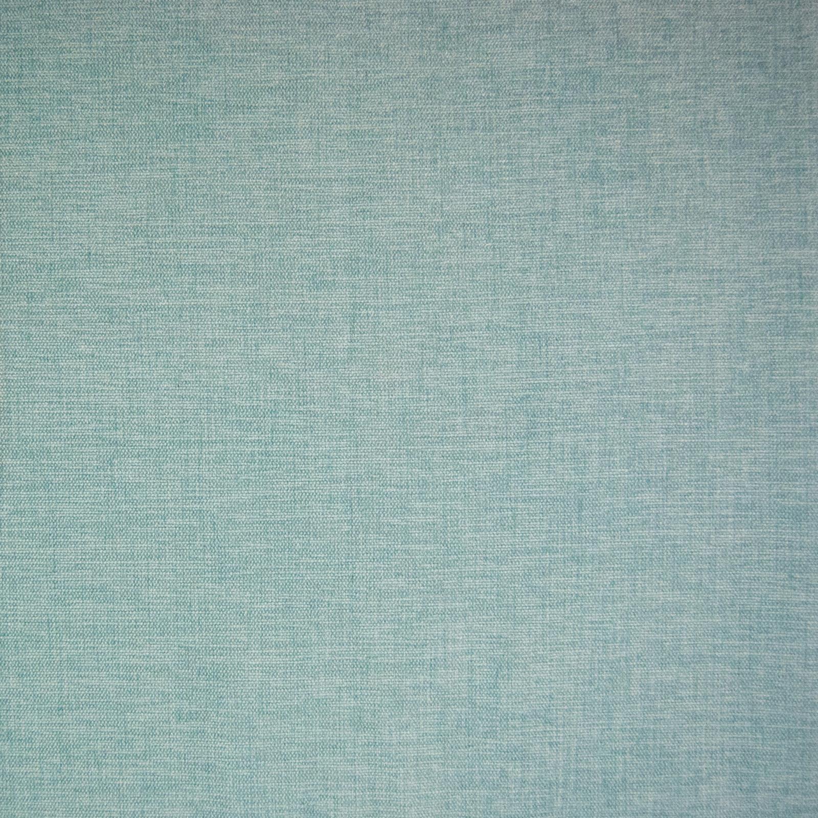 F1230 Arctic Greenhouse Fabrics