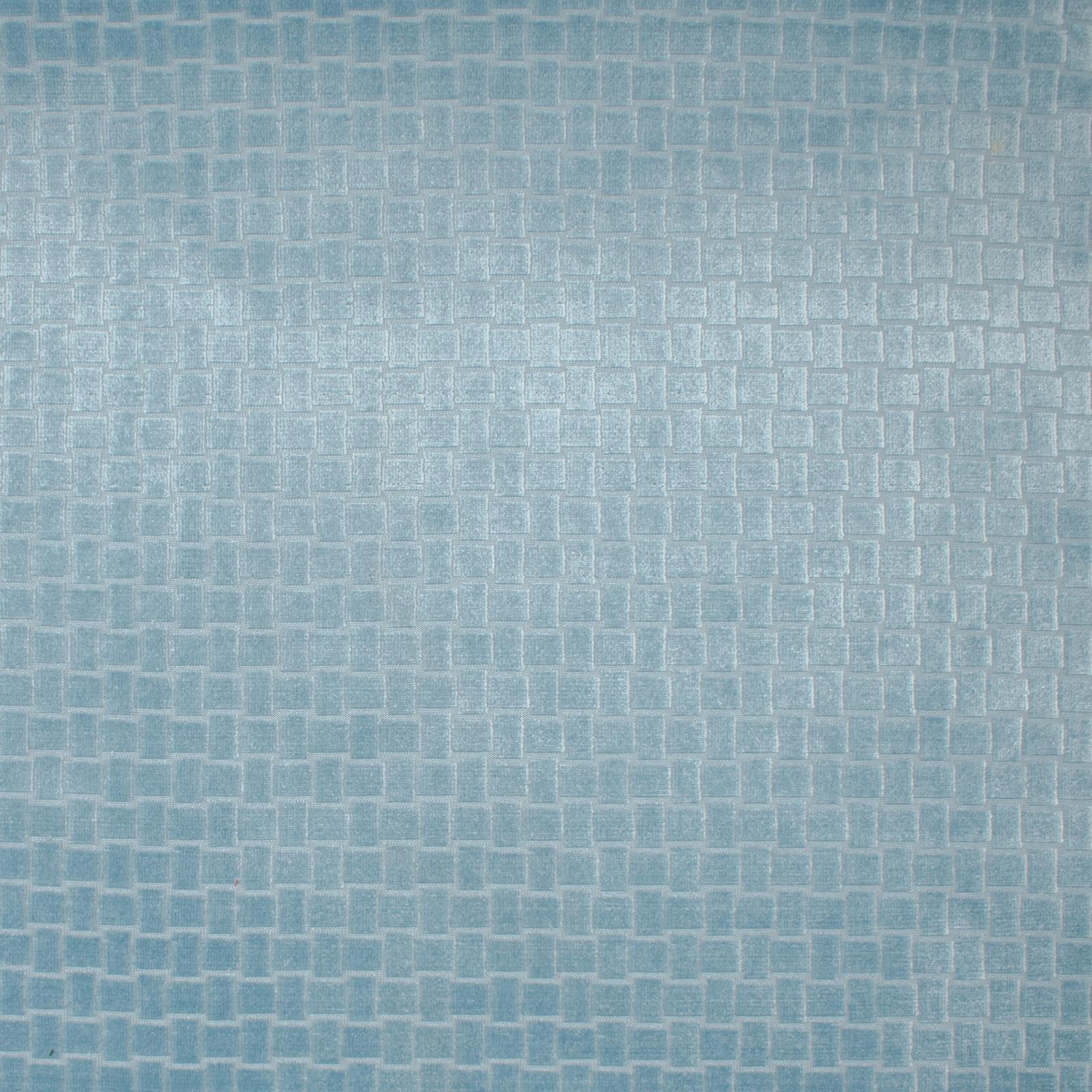 F1521 Lagoon Greenhouse Fabrics