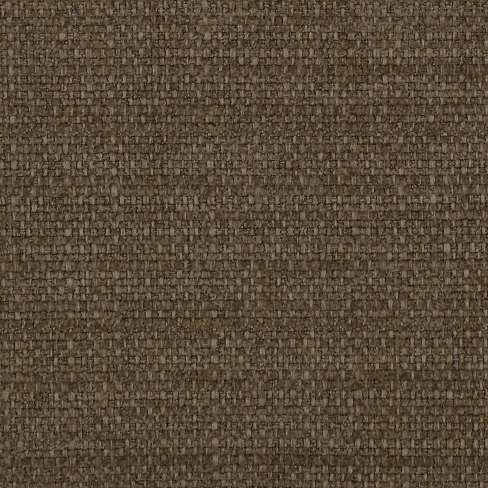 F1715 Pebble Greenhouse Fabrics
