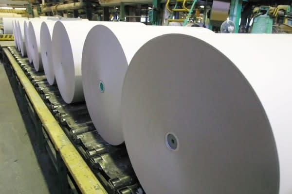 industria carta green