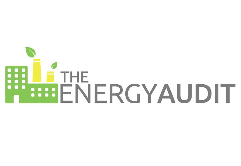 the energy audit