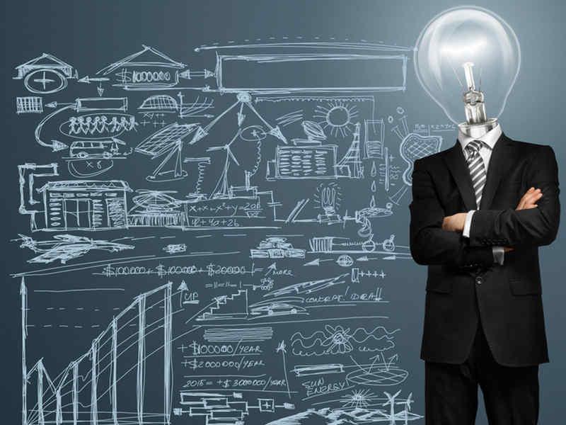 energy manager e diagnosi energetica