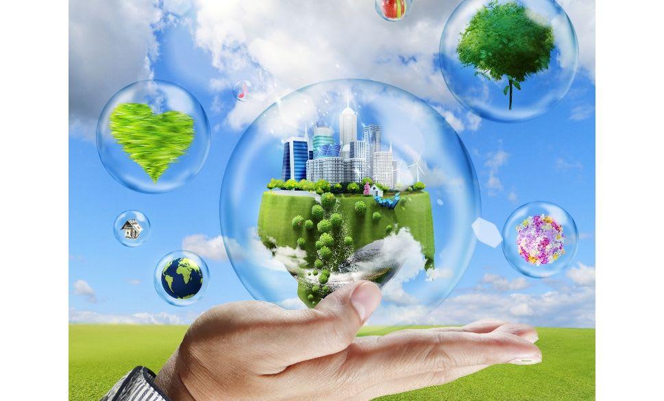 supply chain sostenibile